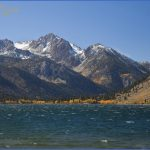 TOIYABE NATIONAL FOREST MAP CALIFORNIA_13.jpg