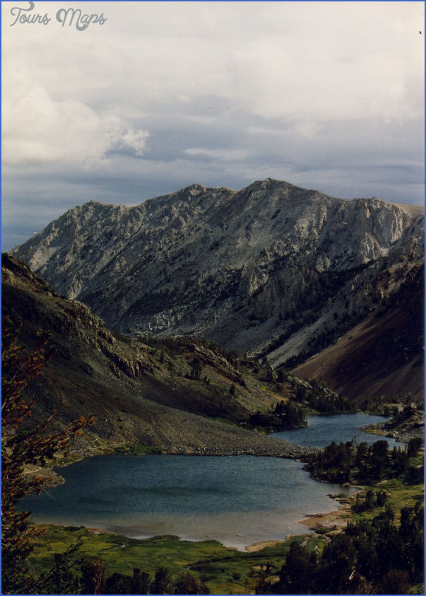 TOIYABE NATIONAL FOREST MAP CALIFORNIA_16.jpg
