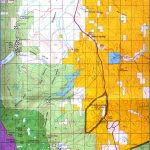 TOIYABE NATIONAL FOREST MAP CALIFORNIA_3.jpg