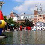travel to amsterdam 0 150x150 Travel to Amsterdam