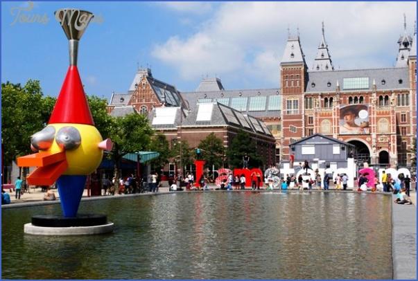 travel to amsterdam 0 Travel to Amsterdam