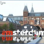 travel to amsterdam 13 150x150 Travel to Amsterdam