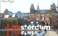 Travel to Amsterdam_13.jpg