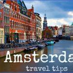 travel to amsterdam 2 150x150 Travel to Amsterdam