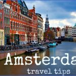 travel to amsterdam 7 150x150 Travel to Amsterdam