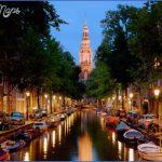 travel to amsterdam 8 150x150 Travel to Amsterdam