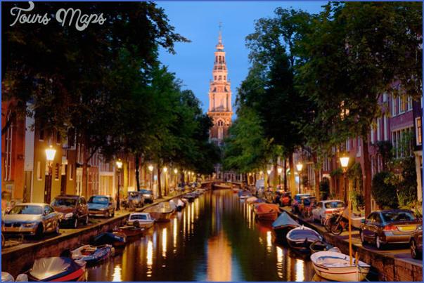 travel to amsterdam 8 Travel to Amsterdam