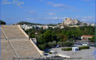 Travel to Athens_16.jpg
