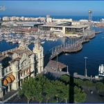travel to barcelona 1 150x150 Travel to Barcelona
