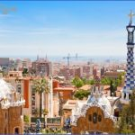 travel to barcelona 8 150x150 Travel to Barcelona
