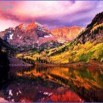 travel to colorado 1 150x150 Travel to Colorado
