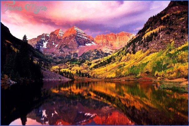 travel to colorado 1 Travel to Colorado