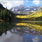 travel to colorado 2 150x150 Travel to Colorado