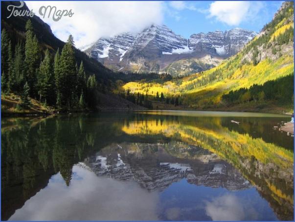 travel to colorado 2 Travel to Colorado