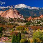 travel to colorado 4 150x150 Travel to Colorado