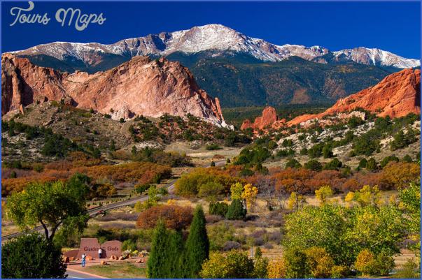 travel to colorado 4 Travel to Colorado