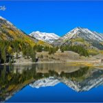 travel to colorado 7 150x150 Travel to Colorado
