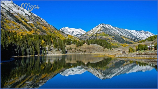 travel to colorado 7 Travel to Colorado