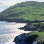 travel to cork 7 150x150 Travel to Cork