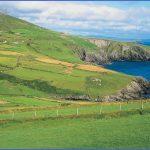 travel to cork 9 150x150 Travel to Cork