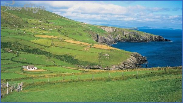 travel to cork 9 Travel to Cork