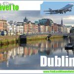 travel to dublin 1 150x150 Travel to Dublin