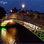 travel to dublin 4 150x150 Travel to Dublin