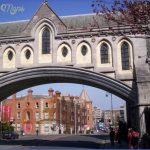 travel to dublin 8 150x150 Travel to Dublin