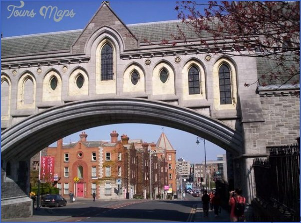 Travel to Dublin_8.jpg