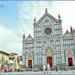 travel to florence 11 150x150 Travel to Florence