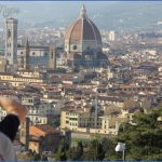 travel to florence 12 150x150 Travel to Florence