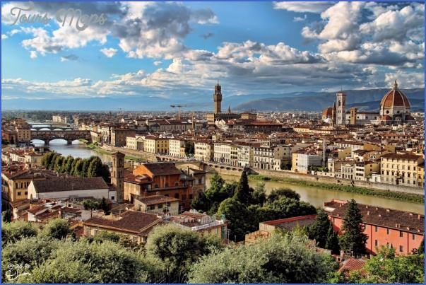 travel to florence 25 Travel to Florence