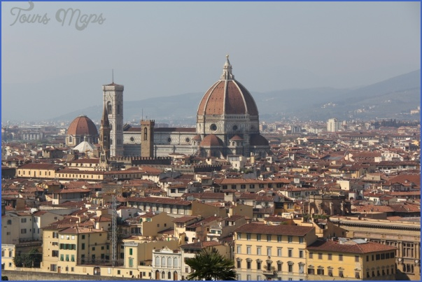 travel to florence 4 Travel to Florence