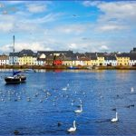 travel to galway 12 150x150 Travel to Galway