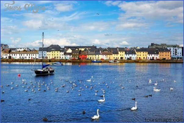 Travel to Galway_12.jpg