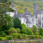 travel to galway 2 150x150 Travel to Galway