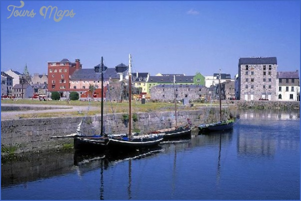 travel to galway 7 Travel to Galway