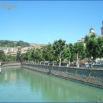 travel to granada 1 150x150 Travel to Granada