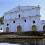 travel to granada 3 150x150 Travel to Granada