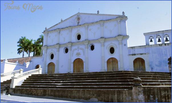 travel to granada 3 Travel to Granada