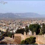 travel to granada 5 150x150 Travel to Granada