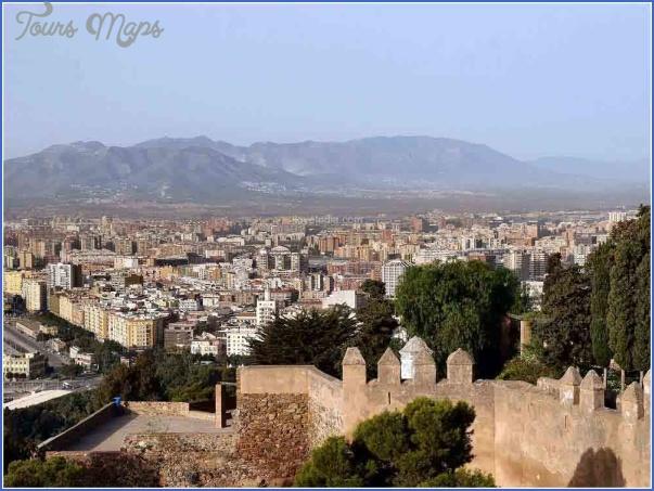 travel to granada 5 Travel to Granada