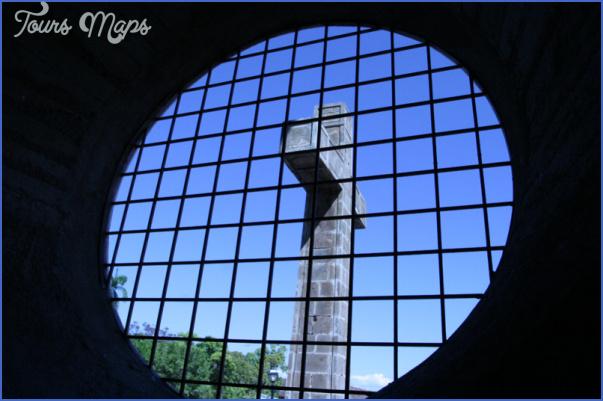 travel to granada 6 Travel to Granada