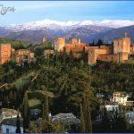travel to granada 7 150x150 Travel to Granada