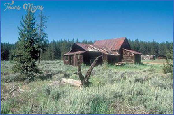 travel to idaho 2 Travel to Idaho