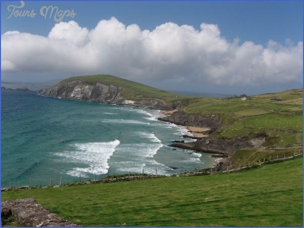 travel to ireland 1 Ireland