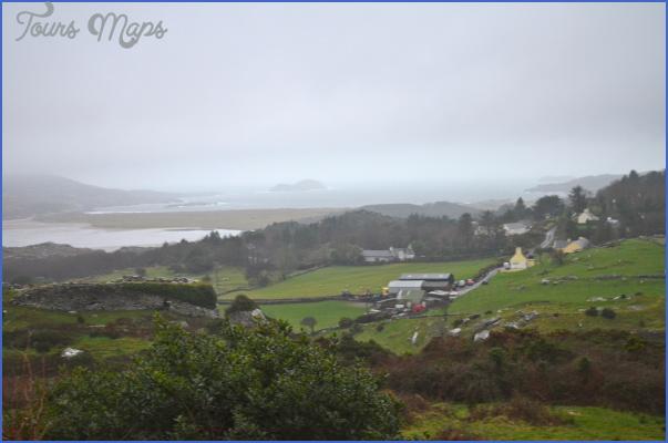 travel to ireland 2 Ireland