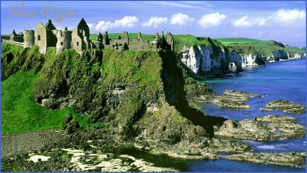 travel to ireland 3 Ireland