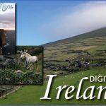 travel to ireland 4 150x150 Ireland