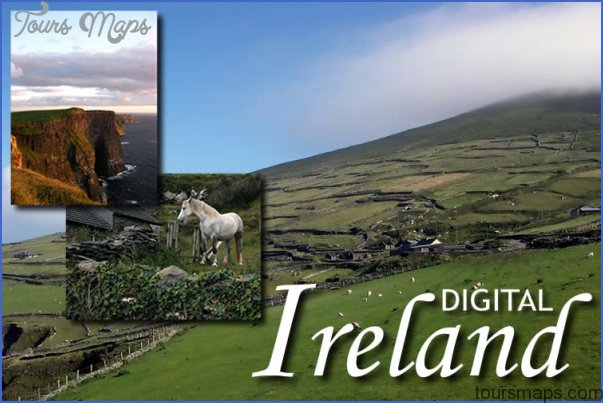 Travel to Ireland_4.jpg
